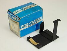 Pro-Tamron Slide Projector Lens Support Arm (03F-1000)