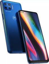 Motorola Moto G 5G Plus 128GB surfing blue
