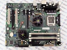 EVGA nForce 680i LT SLI Mainboard - Intel Sockel 775 ATX - mit Gewährleistung