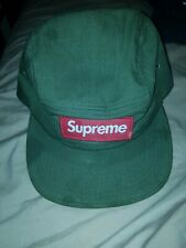 7106516025283 Green Supreme Tyler The Creator Type Hate