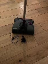 beldray cordless vacuum cleaner