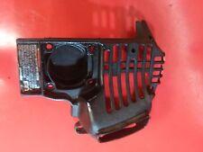 Homelite Z625cd trimmer crankcase cover A07138
