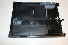 EPSON  Original Main  Paper Tray Drawer - Black  for WORKFORCE WF-2750 Printer