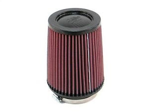 K&N Filters RP-4630 Universal Air Cleaner Assembly Fits 99-05 911