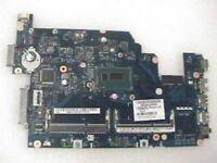 Acer Aspire E5-571 V3-572 laptop mainboard w/ Intel i3-4030u CPU NB.ML811.002
