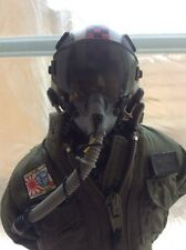 Dragon Action Man usa moderno F16 Jet Pilot 1/6