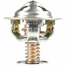 Engine Coolant Thermostat-Fail-Safe Coolant Thermostat CST 7338-195
