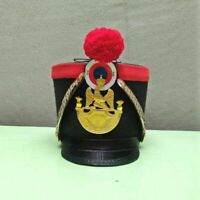 French Napoleonic Shako Helmet special gift