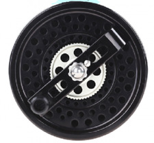SPARE SPOOL FOR TIBOR BILLY PATE SALMON LEFT HAND 6-8 FLY REEL + FREE US SHIP