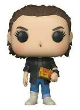 Stranger Things - Eleven Punk Rock US | Funko Pop Vinyl FUN26447