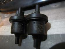 NEW BOSCH Vacuum Control Purge, Vent Valve - 0280142300