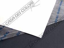 FABRIANO - DISEGNO 4 - F4 - 220 g/mq RUVIDO - 70x100cm - 1 FOGLIO