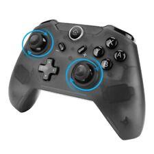 For Nintendo Switch Pro Wireless Gamepad Game Controller Joystick Joypad