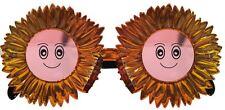 Fête Lunettes en Forme de Soleil Souriant, Fournitures/ Accessoires/ Déco/ Gifts