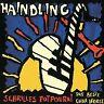 Schrilles Potpourri-das Beste von Haindling | CD | Zustand gut