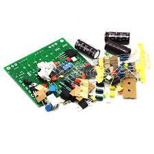 Nouvelle À faire soi-même Kit cs4398+cs8416 24bit/192khz DAC USB optique réception SC