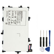 Replace Battery SP397281A For Samsung Galaxy Tab 7.7 P6800 P6810 i815 5100mAh