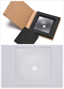 Yanke Super Bright Fresnel CL Ground Glass For Hasselblad Camera Accessory Sale