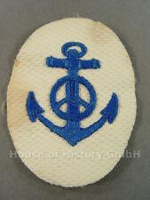 66448 Kriegsmarine: Armabzeichen für Kraftfahrermaaten