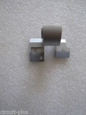 plasturgie cache charnière hinge cover Sony Vaio PCG-7182M