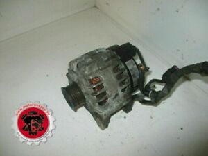 Lichtmaschine 90A Vw Polo 1.2i 03D903025J Motorcode BME