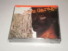 FRANK ZAPPA -  Joe's Garage Acts I, II & III - 2 CD RYKODISC 1995 U.S.A. NEW!