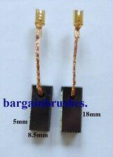 fourchettes carbone pour HILTI TE2 TE2S TE2M TE29 TE 29 HAMMER PERCEUSE 2M