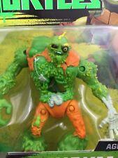 Muckman TMNT 2016 Playmates Figure Teenage Mutant Ninja Turtles Nickelodeon