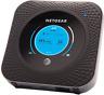 Netgear Nighthawk LTE Mobile Hotspot WiFi Router AT&T Unlocked MR1100-2A1NAS B14