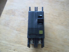 Square D Qou225 Circuit Breaker