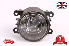 FORD FIESTA FOG LAMP LIGHT 2001 ON INC BULB FITS LH OR RH PER 1 C-MAX BRAND NEW