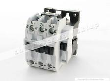Contactor, coil Danfoss CI 25, 5.5/11 kW, 230V AC, 037H005132 additional contact