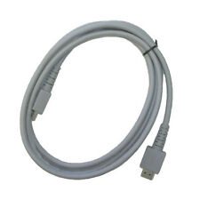 New Genuine Nintendo Wii U High Speed HDMI AV Cable 6' Cord OEM Official WUP-008