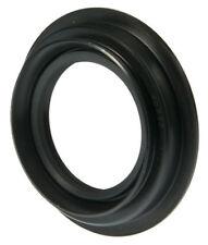 APC Oil Seals 710126 Wheel Seal
