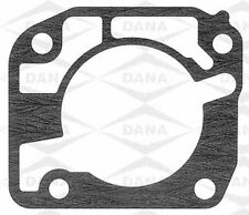 Victor G31186 Fuel Injection Throttle Body Mounting Gasket Honda 1.8L DOHC B18A1