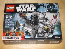 LEGO STAR WARS 75183 Darth Vader Transformation NEW