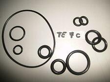 71 - Hilti TE 7C, O-Ring, Dichtungsring , Dichtungssatz