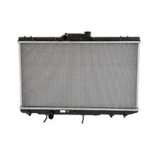 Radiator CSF 2468 For: Geo Prizm 1993 - 1997 Toyota Corolla 1992 1993 - 1999