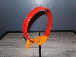 Vintage Mattel Hot Wheels DareDevil Loop Accessory Pack #6226
