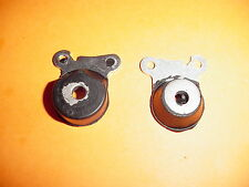 FOR STIHL CHAINSAW 020T MS200T BUFFER MOUNT SET NEW  ------- BOX252