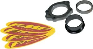 FMF Racing Replacement Flange Kits 040656 1860-0586