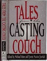 Tales from the Casting Couch: An Unprecedented Can