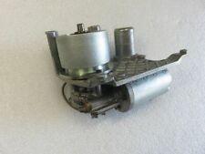 SIEMENS Sirona Getriebemotor  Artzelement 24V