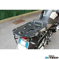 SINGLE SEAT CARGO PLATE MYTECH BMW 1200 R GS ADVENTURE (K255) '05/'13