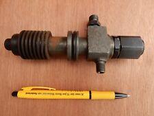 Lister HB LR HA 1 2 3 diesel injector petter 1950 1960 1970