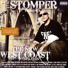 New West Coast, STOMPER PRESENTS, Good