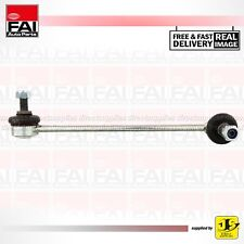2 x Mercedes CLK//C Class Front Anti Roll Bar 21mm Poly PSB Bush Kits 2002-2009