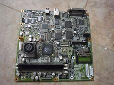 Genuine Konica Minolta Magicolor 5550 5570 Printer Controller Board