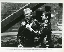 MEL GIBSON STEVE BISLEY  MAD MAX 1979 VINTAGE PHOTO ORIGINAL #25