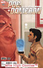 STAR WARS: POE DAMERON (2016 Series) #4 Near Mint Comics Book